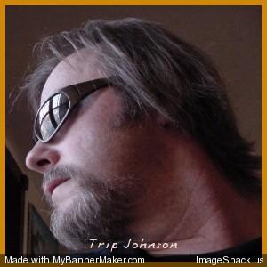 Bloated Toad, by  Trip Johnson Band on OurStage