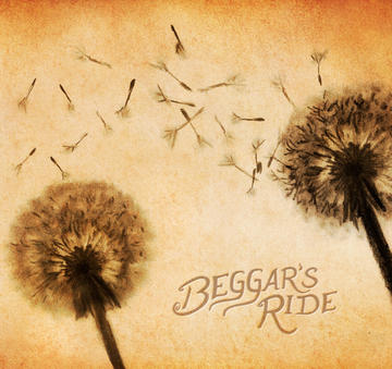 Five Days of Rain, by Beggar's Ride on OurStage