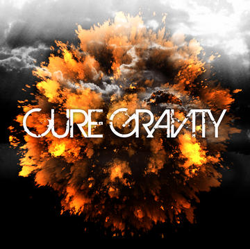 Self Control, by Cure Gravity on OurStage