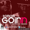 Goin' In feat. Jae Millz of YMCMB & Kashane, by Tomasi on OurStage