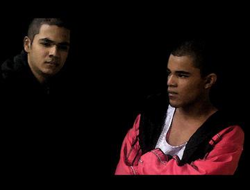 Testigos del Crecer, by Daver on OurStage