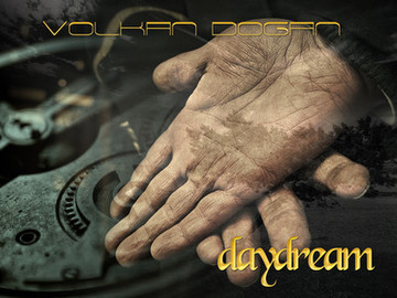 daydream, by volkandogan on OurStage