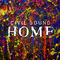Where We Go, by Civil Sound on OurStage