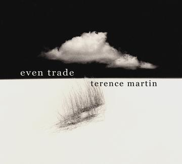 I Want Everything, by Terence Martin on OurStage