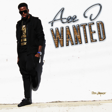 All I Wanted, by Don Jaymor on OurStage