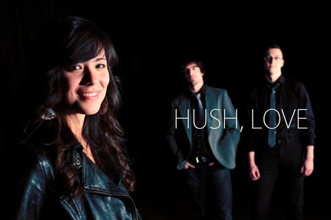 Promo Video, by Hush Love on OurStage