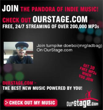I do What I Want(KING TUTT), by turnpike doeboi(mrgladbag) on OurStage