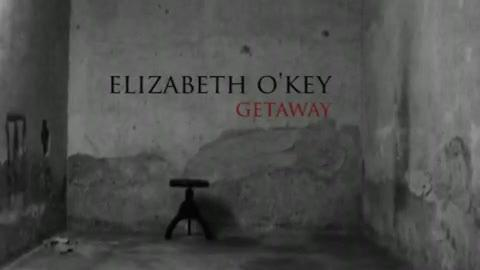 Getaway 1.0, by Elizabeth O'Key on OurStage
