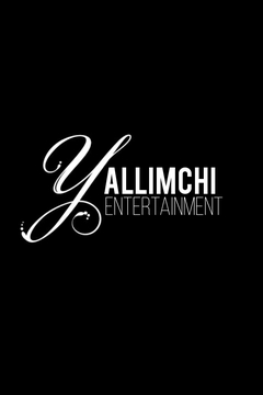 Yeah X, by Yallimchi Entertainment. on OurStage