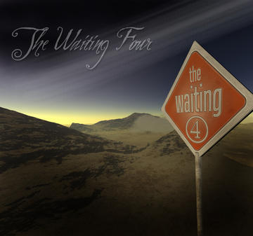 Small (original demo), by The Waiting Four on OurStage