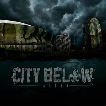 Fallen, by City Below on OurStage
