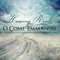 O Come, Emmanuel, by Harmony Roads on OurStage