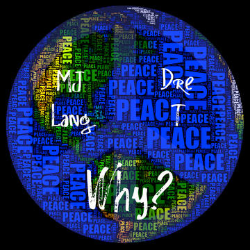 Why? ft. Dre-T, by MJ_Lang/Dre-T on OurStage
