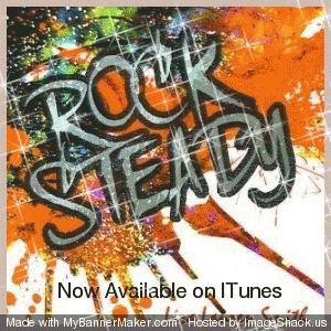 """""""Rock Steady"""", by Lisa Lauren Smith on OurStage"""