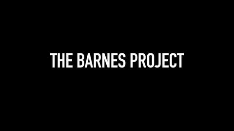 Faith, by The Barnes Project on OurStage