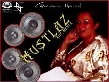 Hustlaz ~Whispered Words remix~, by Geovanni Marcel  on OurStage