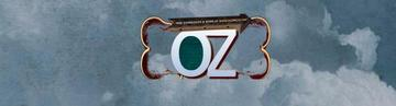 Bliss, by Oz band on OurStage