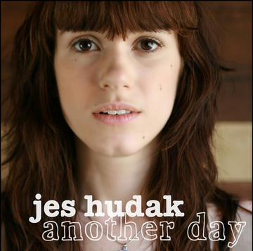 Another Day, by Jes Hudak on OurStage