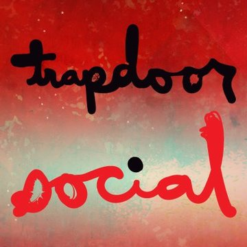 Like You Never, by Trapdoor Social on OurStage